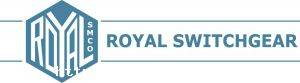 Royal Switchgear