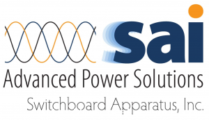 SAI Advanced Power Solutions
