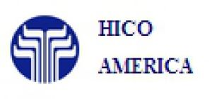 HICO America