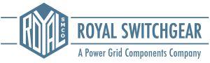 Royal Switchgear