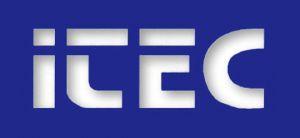 ITEC (Instrument Transformer Equipment Corporation)