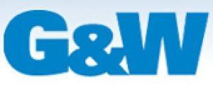 G&W Electric