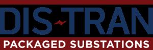 DIS-TRAN Packaged Substations