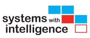 Systems with Intelligence (SWI)