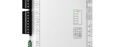 SEL Enhances New TiDL Technology and Releases New SEL-TMU TiDL Merging Unit