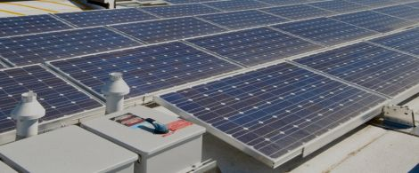 SEL PowerMAX Power Management and Control Systems Prevent Electric Power System Blackouts with Scalable Solutions for Microgrid, Industrial and Utility Applications